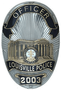 KY_-_Louisville_Metro_Police_Badge