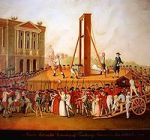 200px-Exécution_de_Marie_Antoinette_le_16_octobre_1793