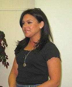 Rachael Ray Weight Loss 2013 : rachael, weight, Rachel, Guest, Weight, Treatment, JONATHAN, TURLEY