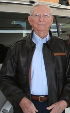 Kirby 2006 Harrison