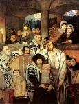 220px-Gottlieb-Jews_Praying_in_the_Synagogue_on_Yom_Kippur