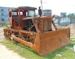 250px-First_Tractor_Company_-_old_working_model_-_01