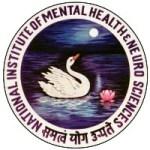 NIMH seal
