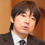 osaka_hashimoto