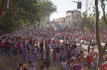 300px-Gezi_Park_protests