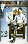 Columbiaman