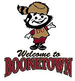 150px-Boone2
