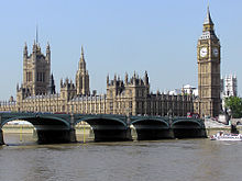 220px-Houses.of.parliament.overall.arp