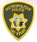 123px-Las_Vegas,_NV_Metropolitan_Police