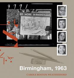 Birmingham2963