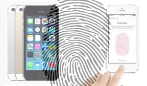 iphone_fingerprint