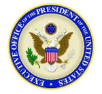 President Exec Seal
