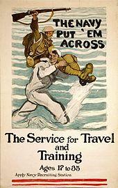 170px-Reuterdahl_Navy_recruitment_poster_2