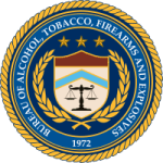 200px-US-AlcoholTobaccoFirearmsAndExplosives-Seal.svg