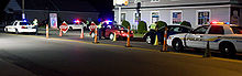 220px-Sobriety_checkpoint_easthaven_ct