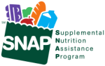 220px-Supplemental_Nutrition_Assistance_Program_logo.svg