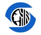 City of Seattle Logo