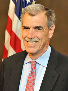 Donald_Verrilli_-DOJ_Portrait-