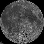 170px-Moon_nearside_LRO