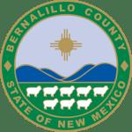 353px-Seal_of_Bernalillo_County,_New_Mexico.svg