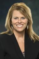 Davidson Co. Tenn. Juvenile Court Judge Sophia Crawford