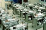hospital-nursery