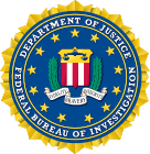 136px-US-FBI-ShadedSeal_svg