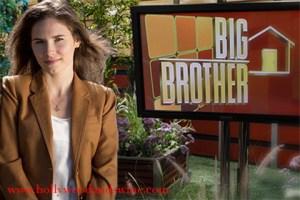 big-brother