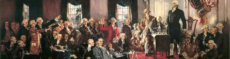 cropped-500px-scene_at_the_signing_of_the_constitution_of_the_united_states.jpg