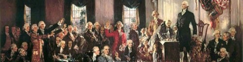 cropped-cropped-500px-scene_at_the_signing_of_the_constitution_of_the_united_states1.jpg