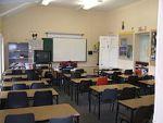 SchoolClassroom