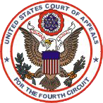US-CourtOfAppeals-4thCircuit-Seal