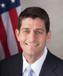 220px-Paul_Ryan--113th_Congress--