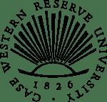 300px-Case_Western_Reserve_University_seal.svg