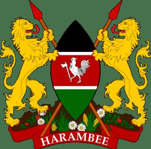 609px-Coat_of_arms_of_Kenya.svg