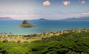 chinamans-hat-hawaii