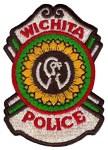 Wichita_Police
