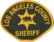 180px-Patch_of_the_Los_Angeles_County_Sheriff's_Department