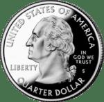 220px-2006_Quarter_Proof