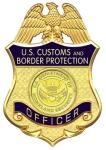 CBP_Badge