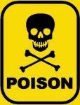 poison_sign_l