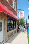 220px-Hot_Doug's_Chicago_-_exterior