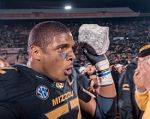 275px-Michael_Sam_final_Mizzou_home_game