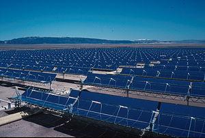 300px-Solar_Plant_kl