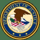 US-DeptOfJustice-Seal_svg