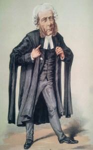 William_Ballantine_Vanity_Fair_5_March_1870_(crop)