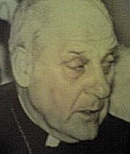 Paul Casimir Marcinkus