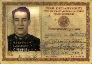 LER 1 ID Card Front _ADJ