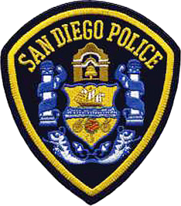 Patch_of_the_San_Diego_Police_Department