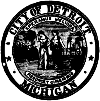 Seal_of_Detroit,_Michigan_svg